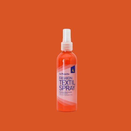 LA PAJARITA California textilfesték spray